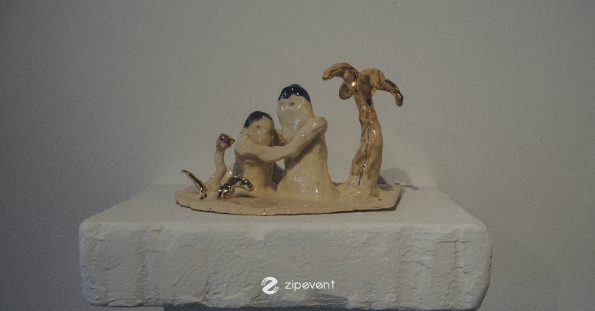 zip- this house made of clay01