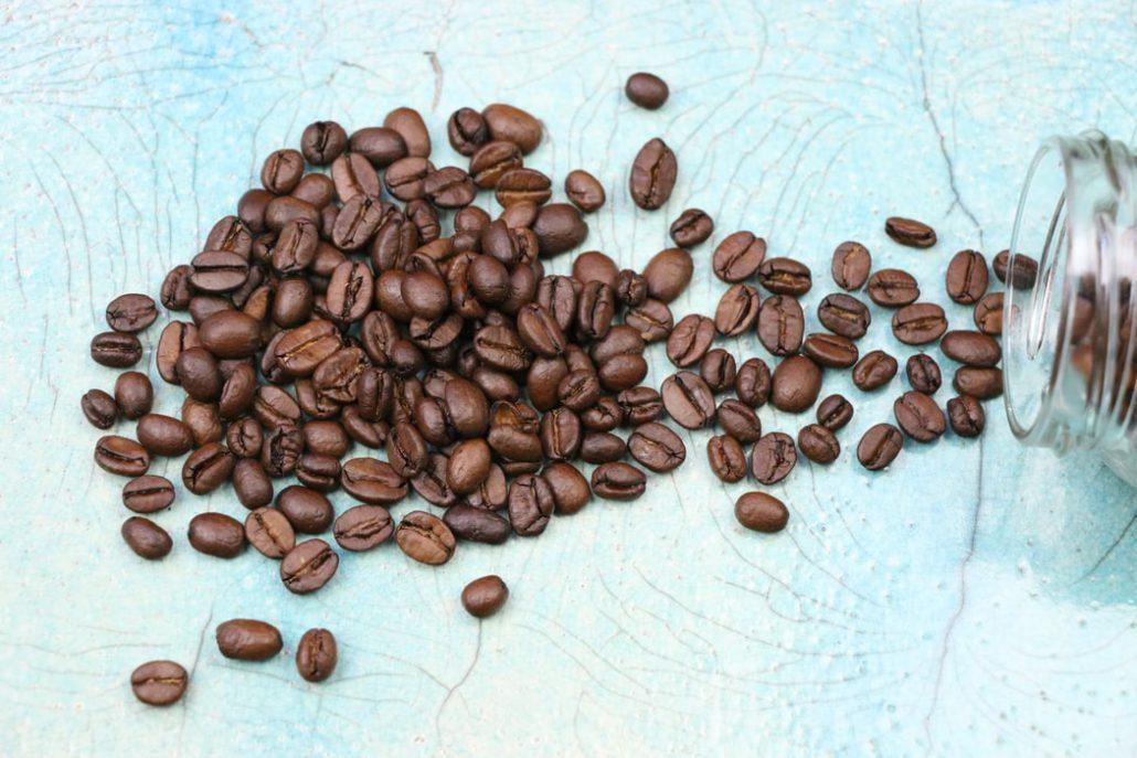 Thailand Coffee Fest 2020