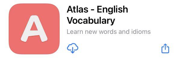 แอปเรียนภาษาอังกฤษ
