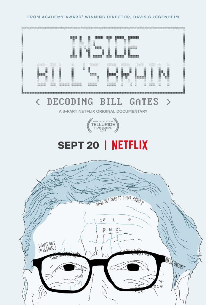 สารคดี Netflix