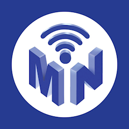 Myanmar Net [S28,S29] Zipevent