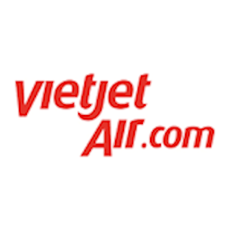 Vietjet Air [S30] Zipevent