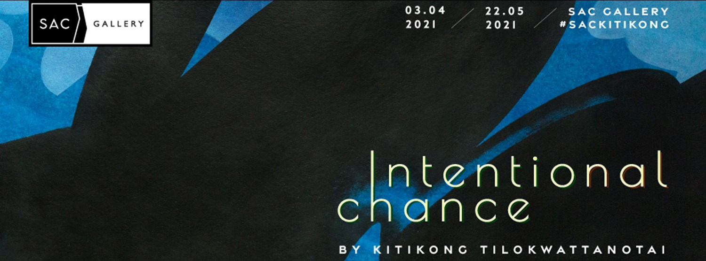 INTENATIONAL CHANCE Zipevent