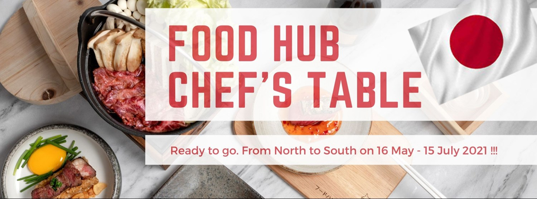 Food hub Home Restaurant Reservation Zipevent
