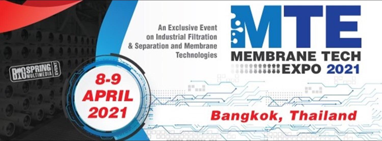MTE Expo 2021 Zipevent