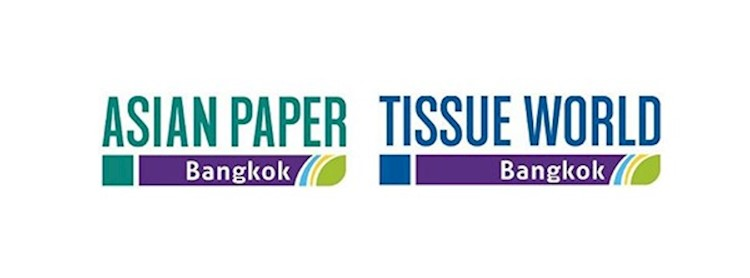 Asian Paper & Tissue World Bangkok 2020 Zipevent