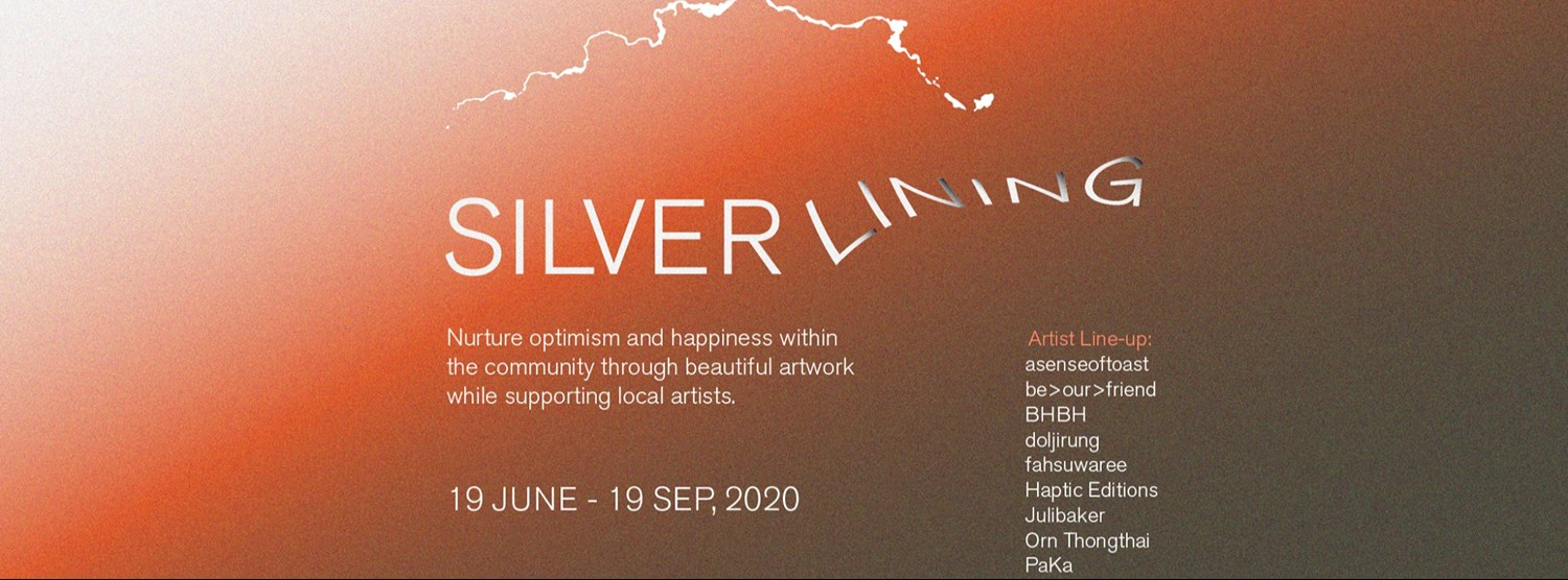 The Silver Lining Project Zipevent