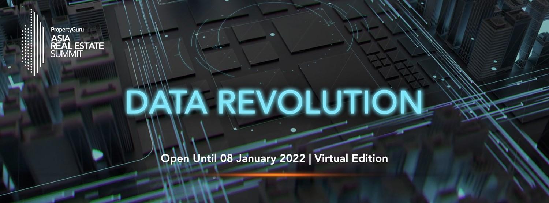 PropertyGuru Asia Real Estate Summit 2021 Virtual Edition Zipevent