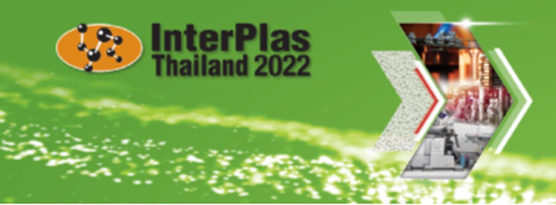 InterPlas Thailand 2022 / อินเตอร์พลาส ไทยแลนด์ 2022 Zipevent
