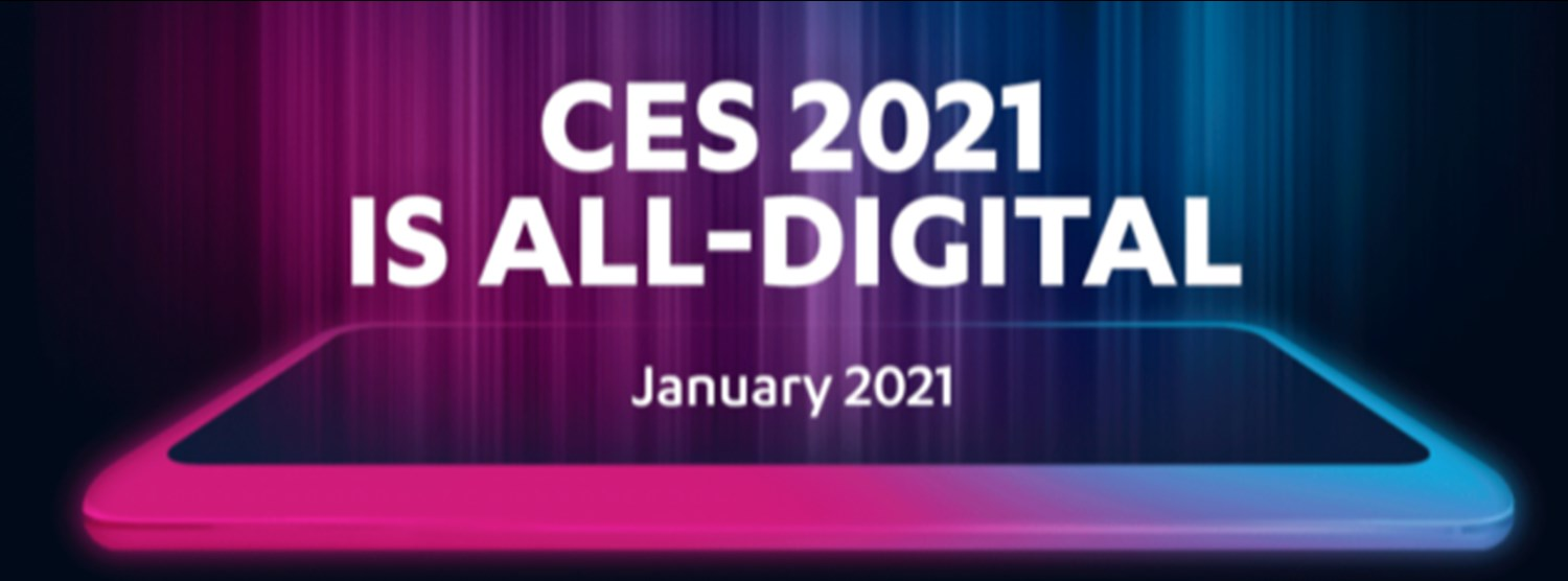 CES (Consumer Electronics Show) Zipevent