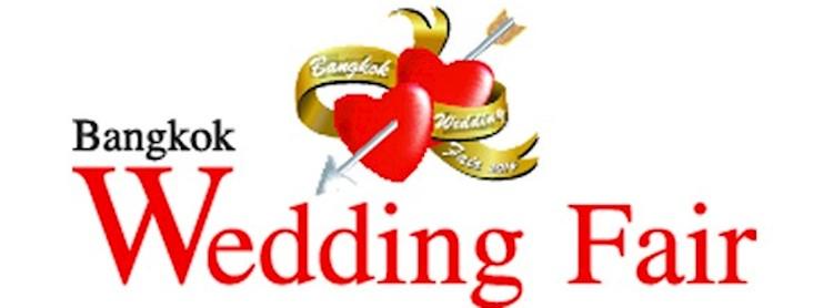 Bangkok Wedding Fair Zipevent