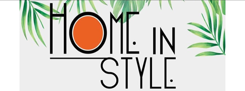 HOME IN STYLE 2021 @Centralplaza Pinklao Zipevent