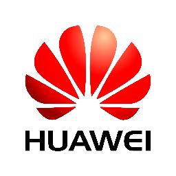 Huawei Zipevent