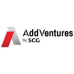 AddVentures by SCG Zipevent