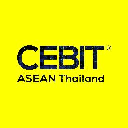 CEBIT ASEAN Thailand Zipevent