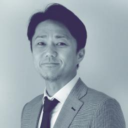 NAONORI KUROKAWA, PH.D., Zipevent