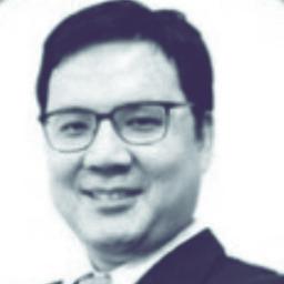 Dr. Bhume Bhumiratana Zipevent