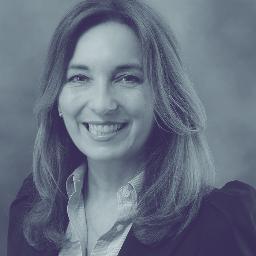 Gina Galvin Zipevent