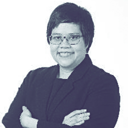 Ms. Archari Suppiroj Zipevent
