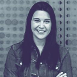 Ms. Rocio Fonseca Zipevent