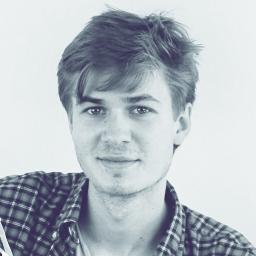 Erik Carl Jonathan Törnqvist Zipevent