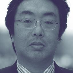 Dr. Kentaro Hayashi  Zipevent