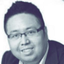 Mr. Sakolkorn Sakavee Zipevent