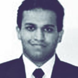 Mr. Varun Mittal Zipevent
