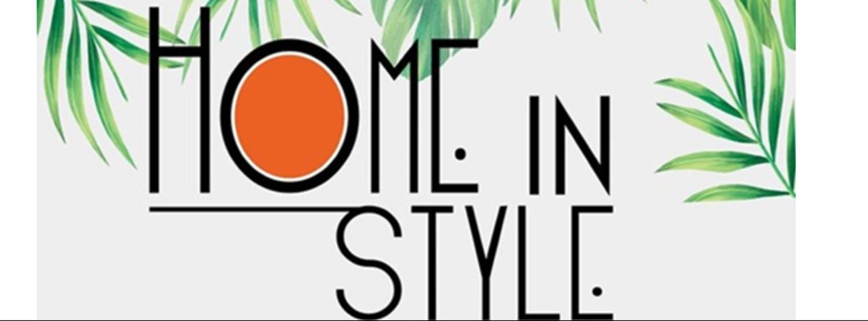 HOME IN STYLE 2021 @Centralplaza Rama2 Zipevent
