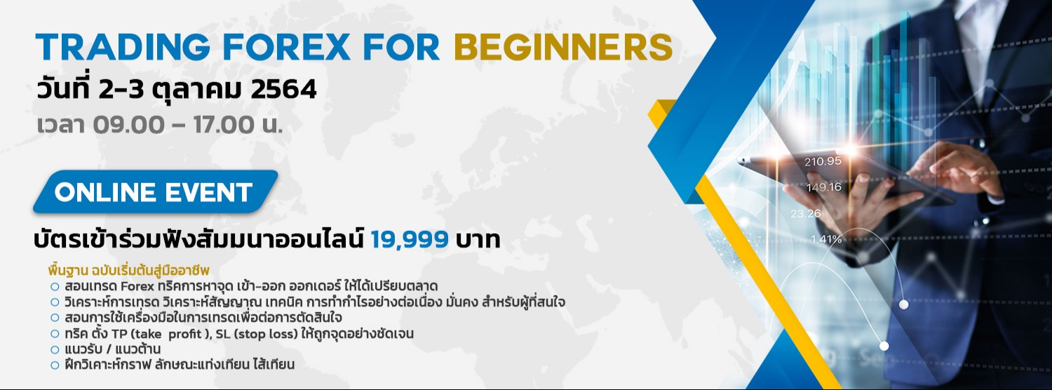 Trading forex for beginners Zipevent