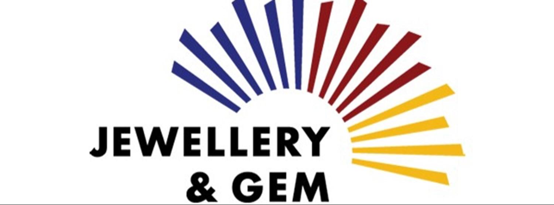 Jewellery & Gem ASEAN Bangkok Zipevent
