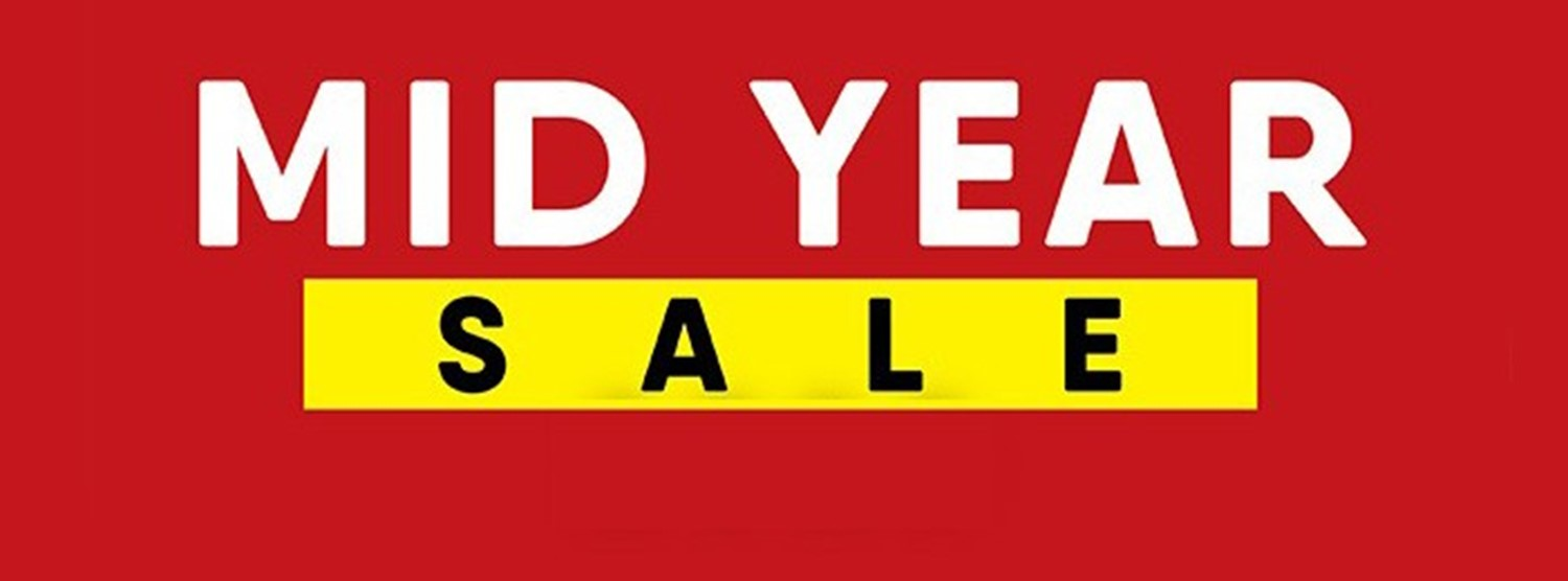 MID YEAR SALE 2021 Zipevent