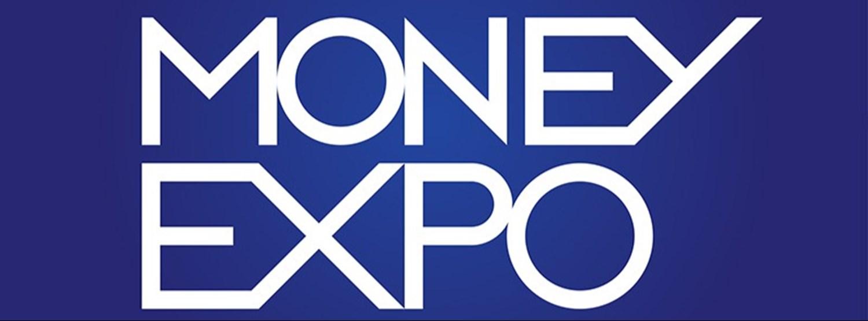 Money Expo 2021 Zipevent