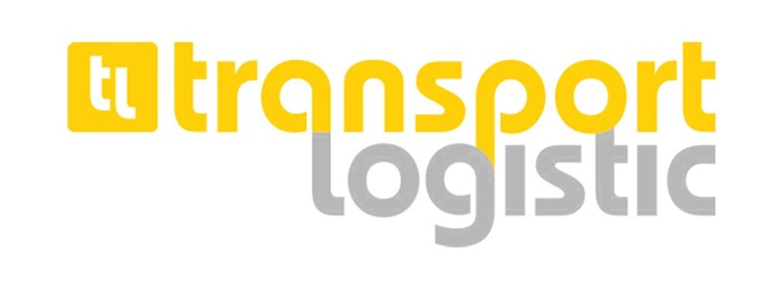 transport logistic Online 2021 Zipevent