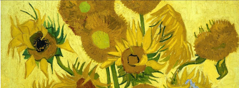 Van Gogh Still Life Painting Class Zipevent
