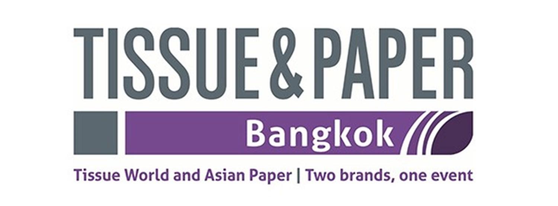 TISSUE & PAPER BANGKOK 2021 Zipevent