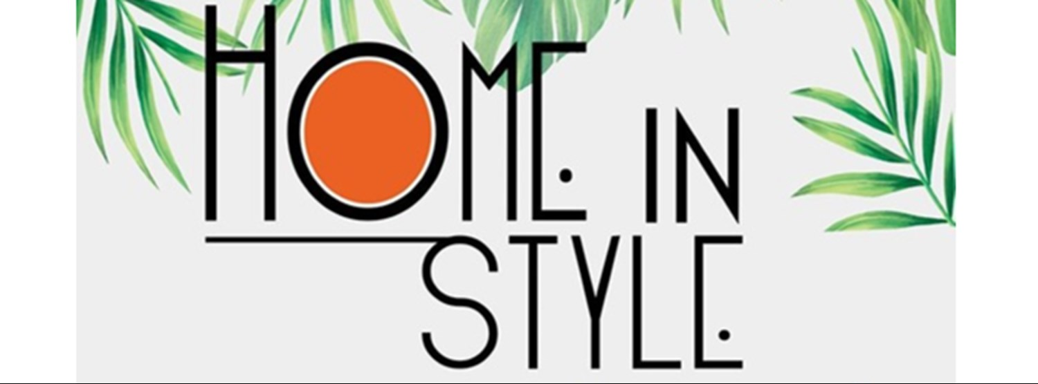HOME IN STYLE 2021 @Mega Bangna Zipevent