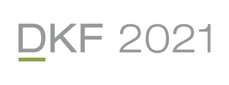 DKF 2021 Zipevent