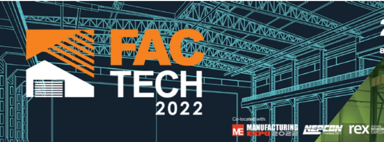 Factech 2022 Zipevent