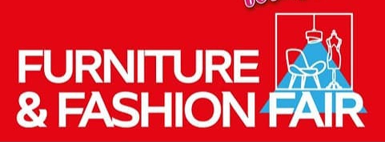Furniture & Fashion Fair Zipevent