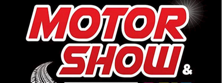 Motor Show & Big Sale 2019 Zipevent