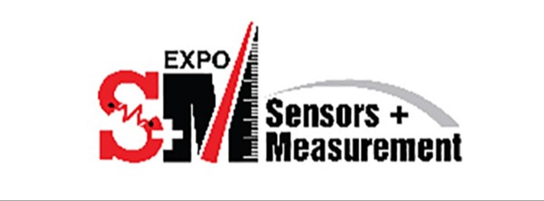 Sensors + Measurement Expo 2021 @Khonkaen Zipevent