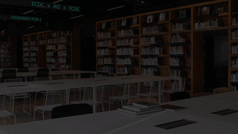 AIS Design Centre (AIS D.C.) background Zipevent