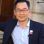 Professor Alan Kin Tak LAU