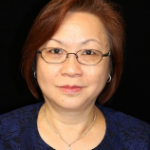 Kwei Foong Koh